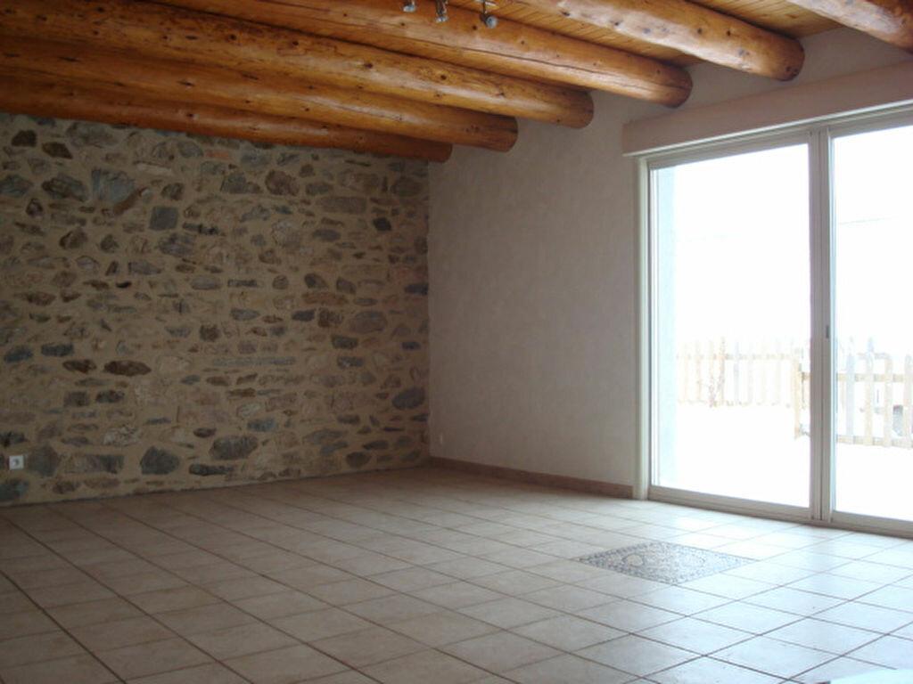 Maison à louer 5 132.2m2 à Saint-Flour vignette-6