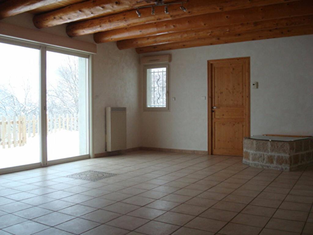 Maison à louer 5 132.2m2 à Saint-Flour vignette-7