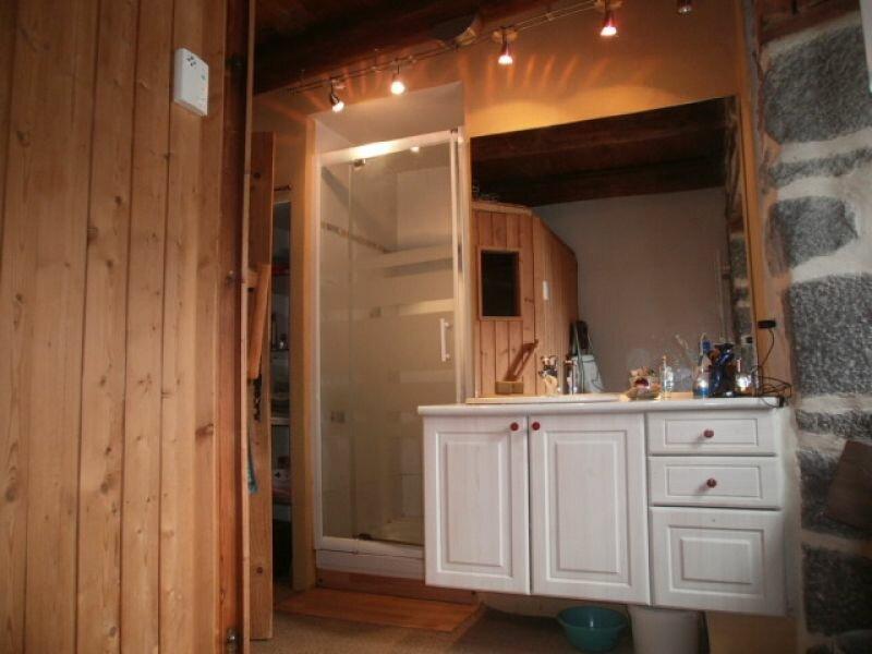 Maison à louer 7 163m2 à Les Ternes vignette-6