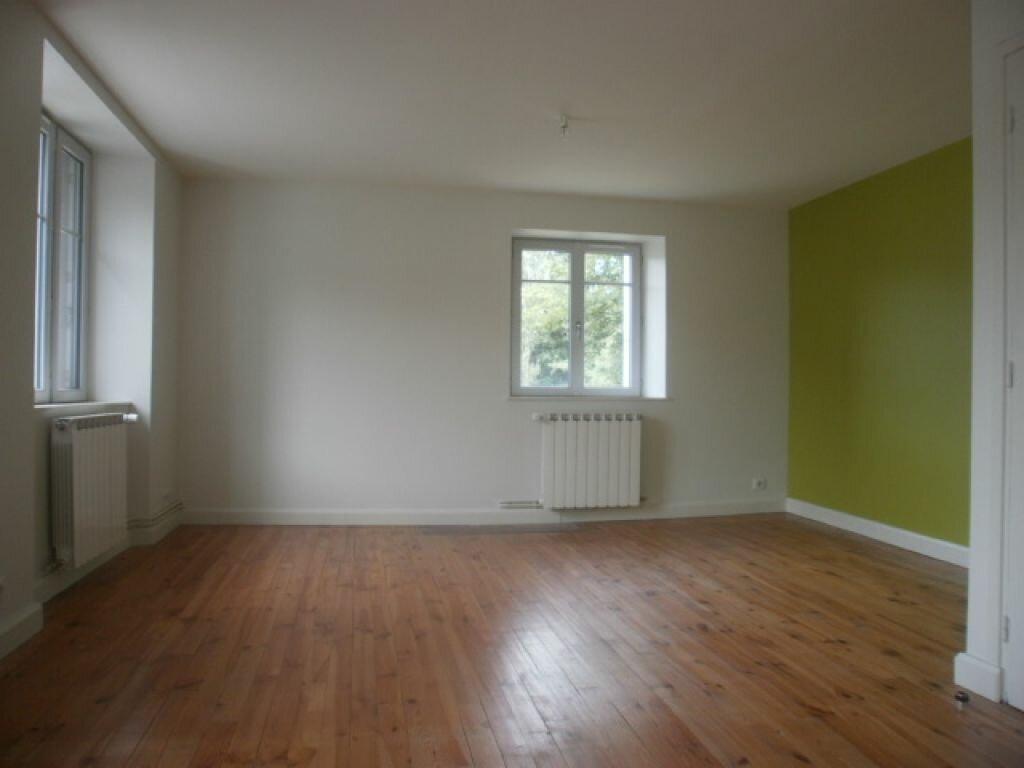 Appartement à louer 2 44m2 à Neussargues-Moissac vignette-2