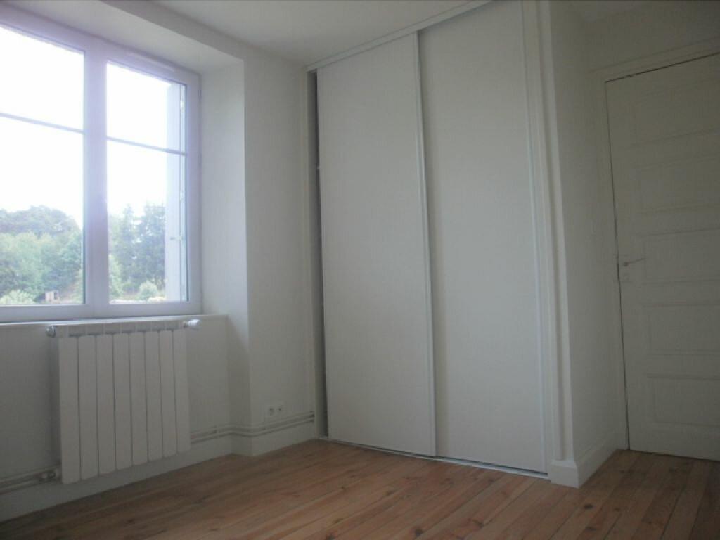 Appartement à louer 2 44m2 à Neussargues-Moissac vignette-4