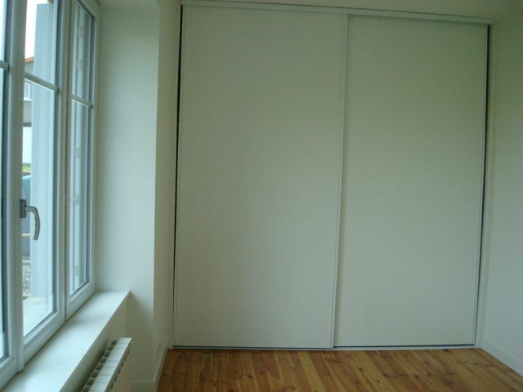 Appartement à louer 2 42m2 à Neussargues-Moissac vignette-4