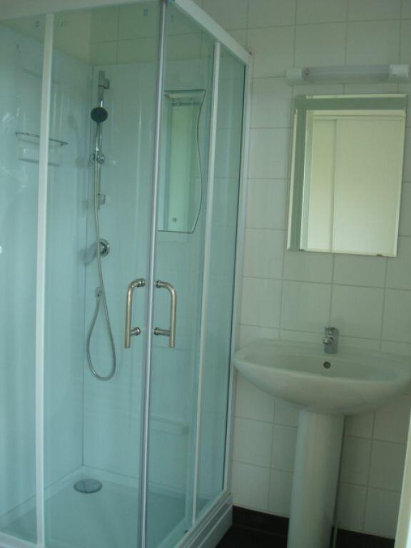 Appartement à louer 2 42m2 à Neussargues-Moissac vignette-5