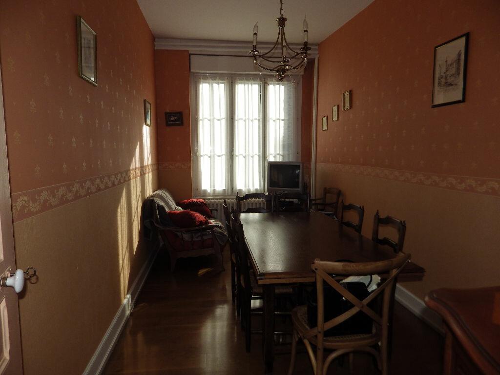 Maison à vendre 8 141m2 à Pierrefort vignette-3