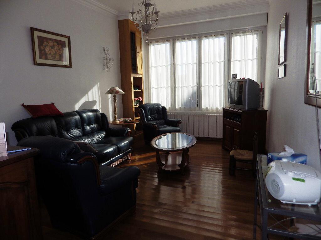 Maison à vendre 8 141m2 à Pierrefort vignette-4