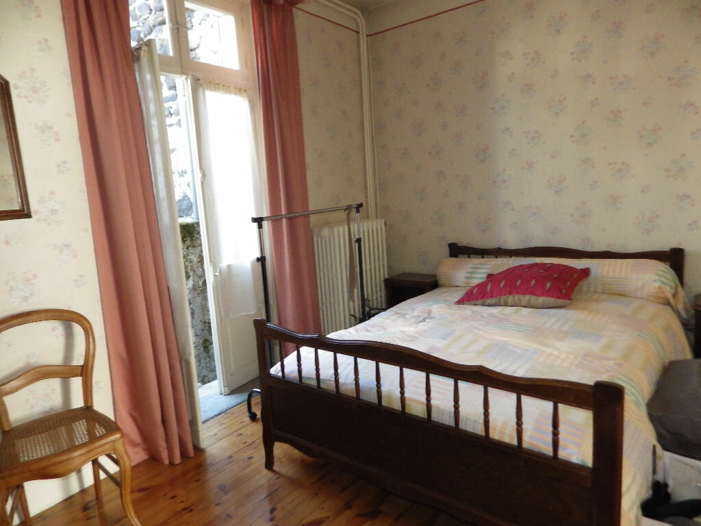 Maison à vendre 8 141m2 à Pierrefort vignette-6