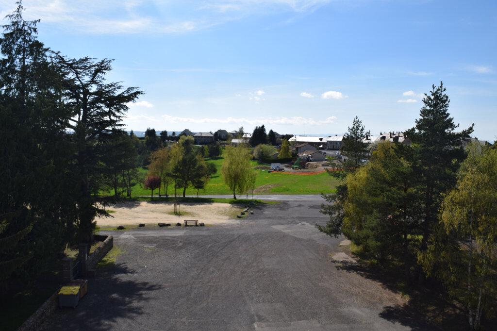 Appartement à vendre 5 104m2 à Ruynes-en-Margeride vignette-2