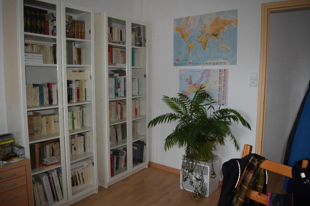 Appartement à vendre 5 104m2 à Ruynes-en-Margeride vignette-6