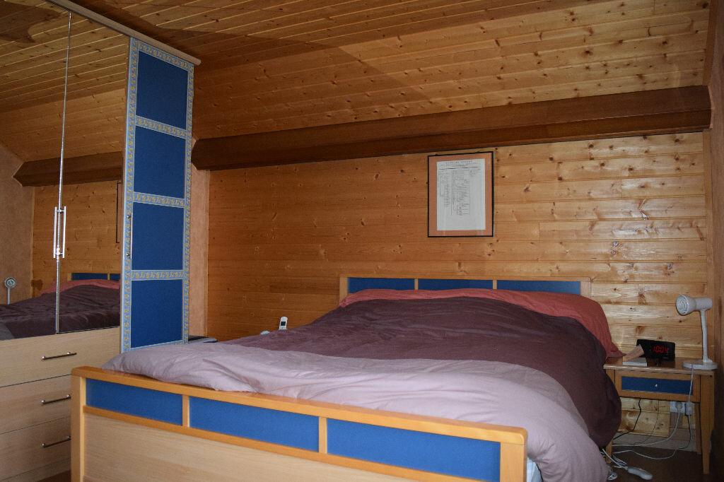 Appartement à vendre 5 104m2 à Ruynes-en-Margeride vignette-7