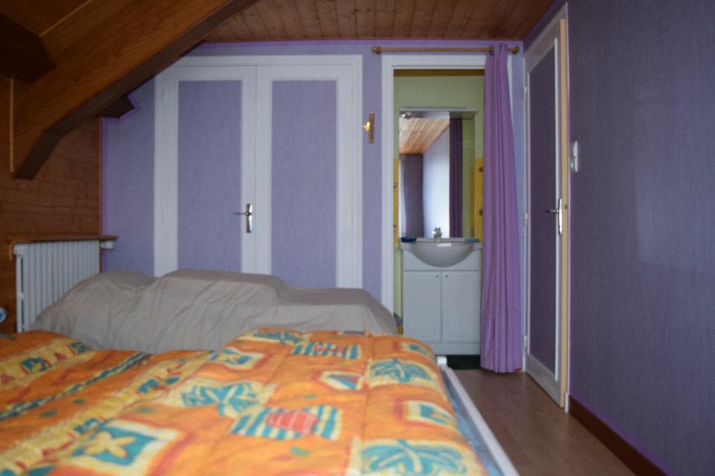 Appartement à vendre 5 104m2 à Ruynes-en-Margeride vignette-8