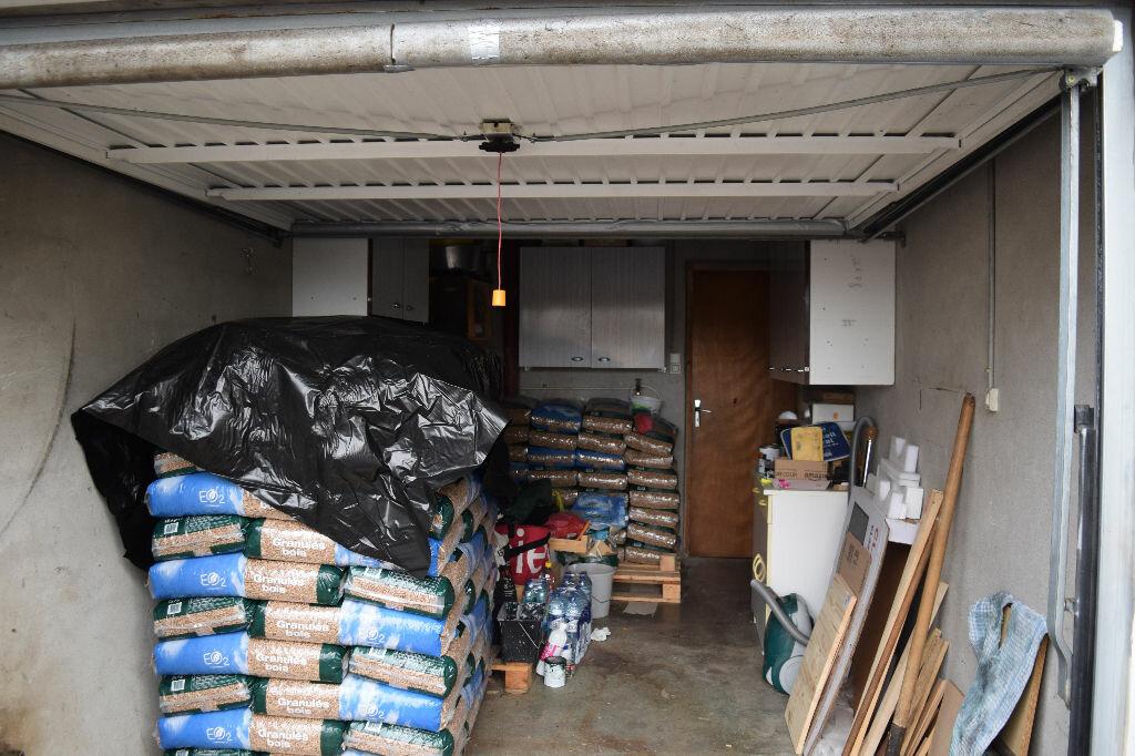 Appartement à vendre 5 104m2 à Ruynes-en-Margeride vignette-10