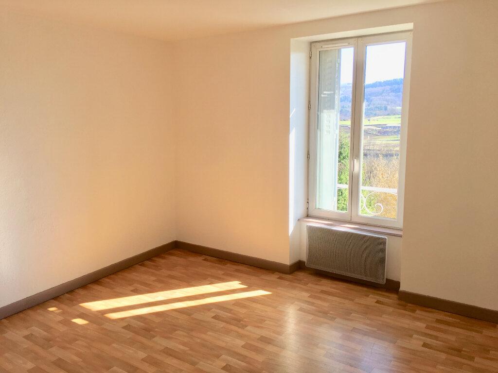 Appartement à louer 2 44.5m2 à Neussargues-Moissac vignette-1