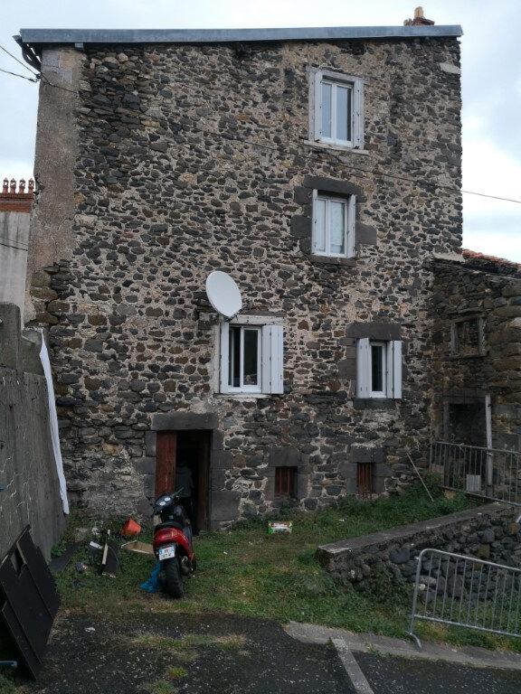 Immeuble à vendre 0 134m2 à Saint-Flour vignette-10