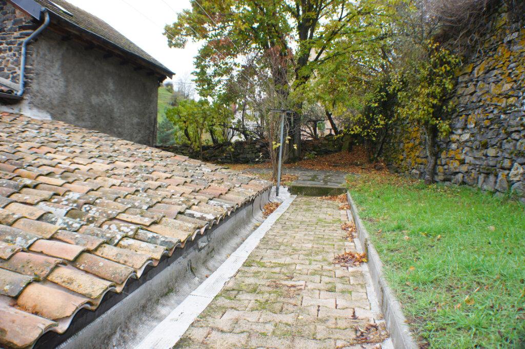 Maison à vendre 3 82m2 à Saint-Flour vignette-8