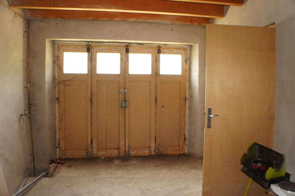 Maison à vendre 3 124m2 à Saint-Georges vignette-3