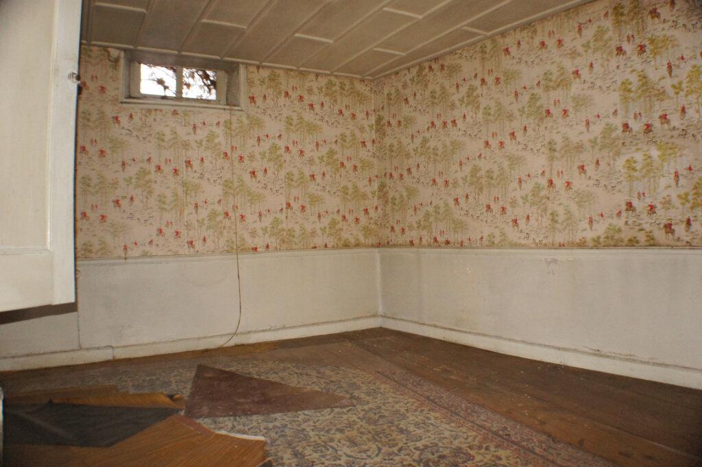 Maison à vendre 3 124m2 à Saint-Georges vignette-4