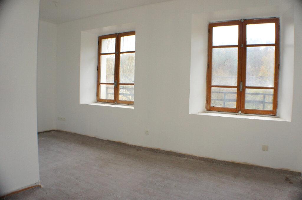 Maison à vendre 3 124m2 à Saint-Georges vignette-6