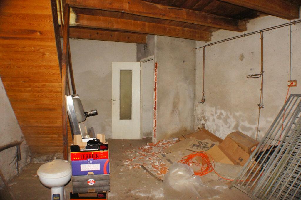 Maison à vendre 3 124m2 à Saint-Georges vignette-7