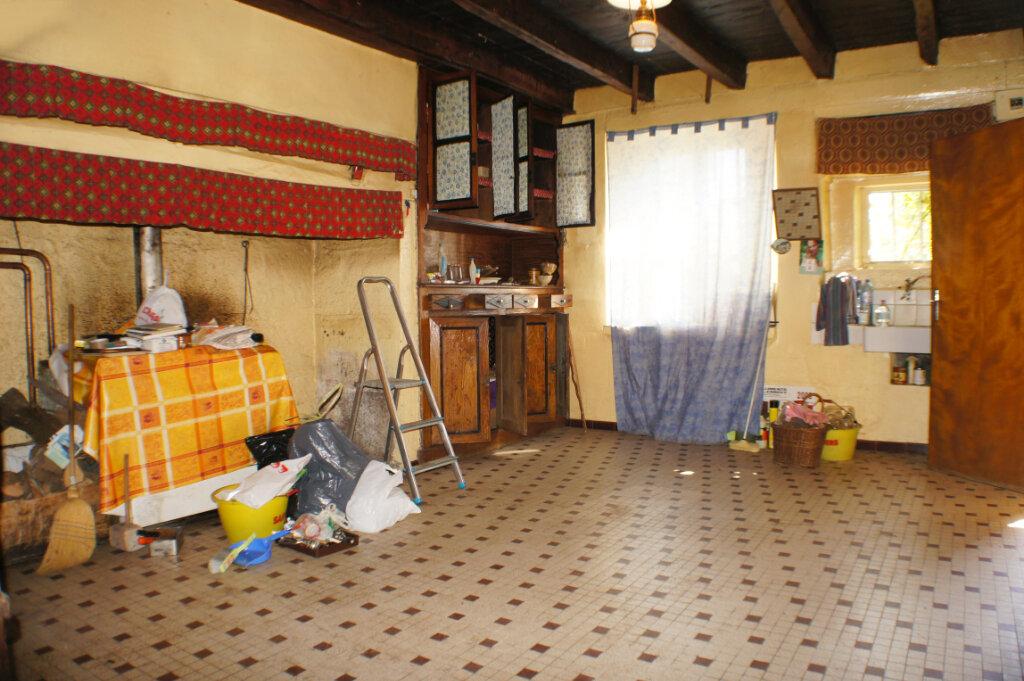 Maison à vendre 4 132m2 à Malbo vignette-2
