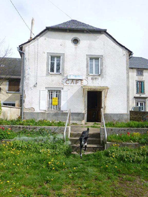 Maison à vendre 6 174m2 à Villedieu vignette-1