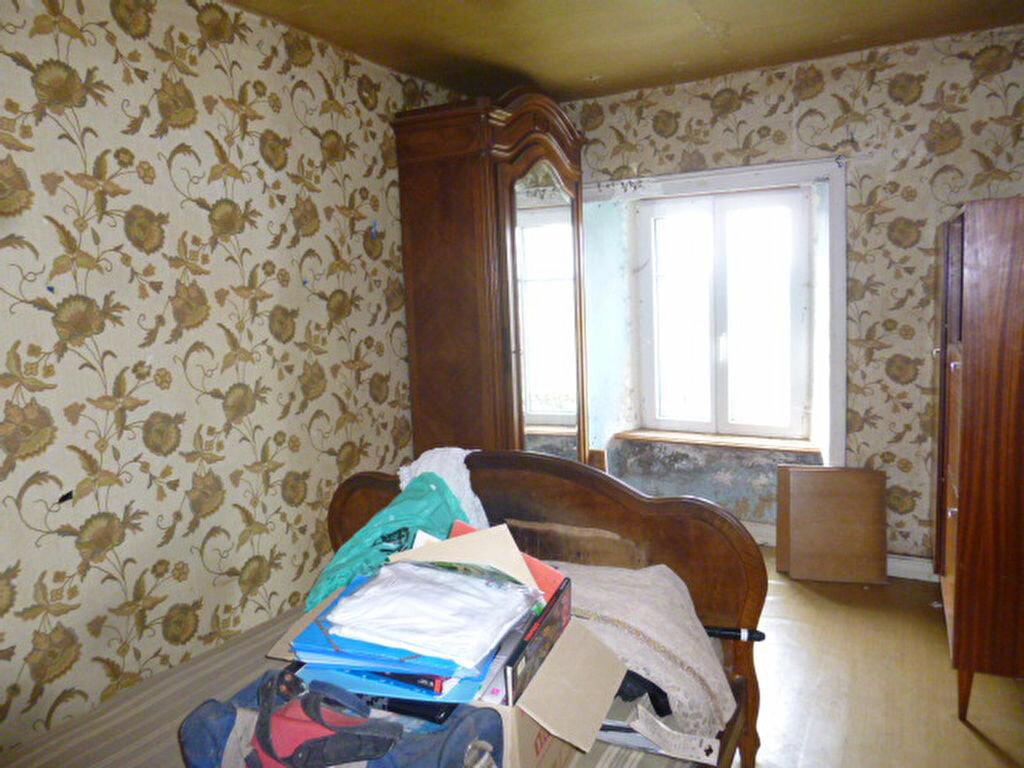 Maison à vendre 6 174m2 à Villedieu vignette-6
