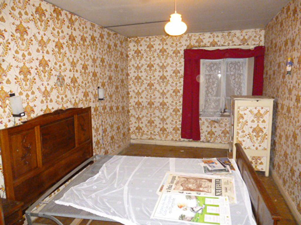 Maison à vendre 6 174m2 à Villedieu vignette-9