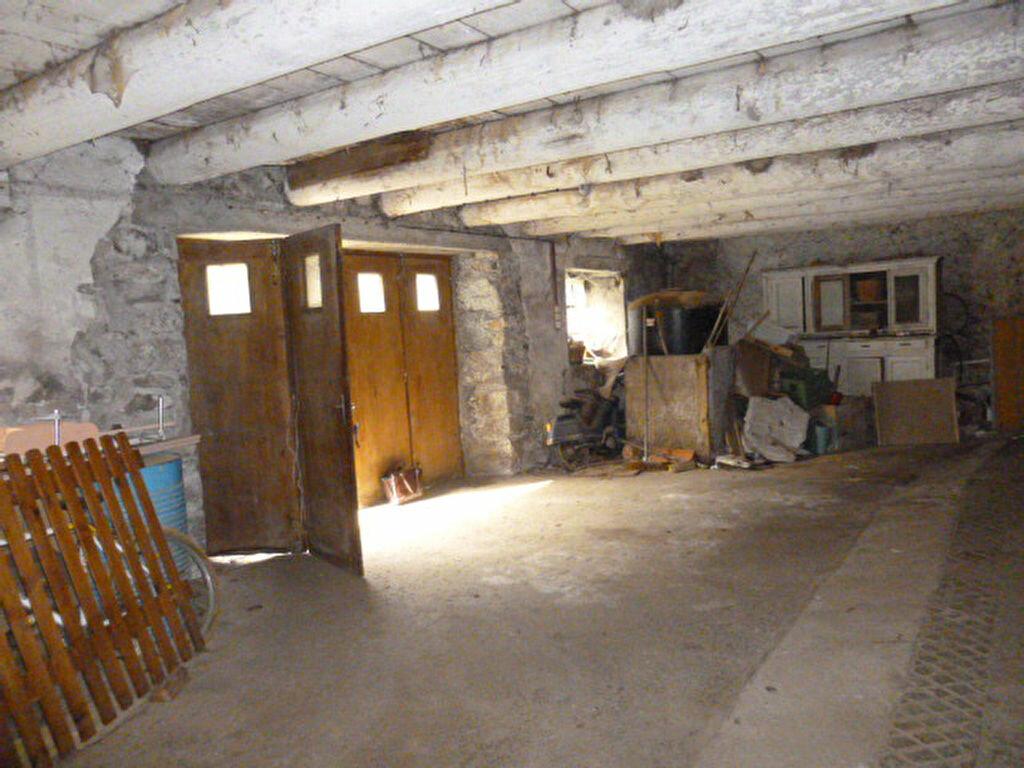 Maison à vendre 6 174m2 à Villedieu vignette-12