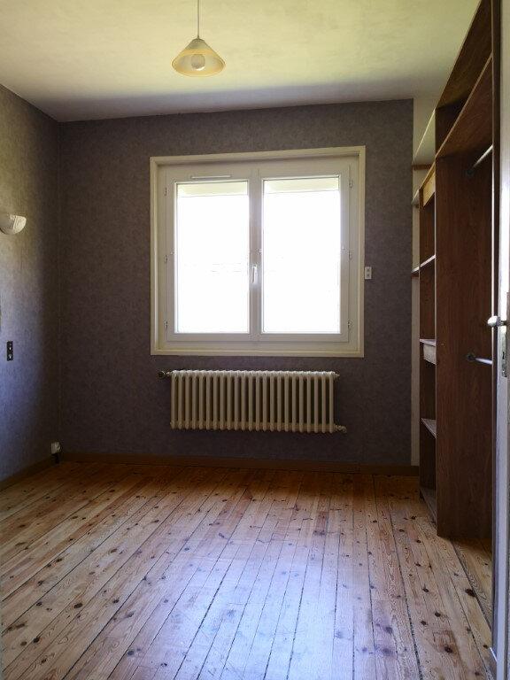 Maison à louer 7 98.87m2 à Saint-Chély-d'Apcher vignette-7