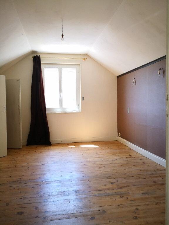 Maison à louer 7 98.87m2 à Saint-Chély-d'Apcher vignette-10