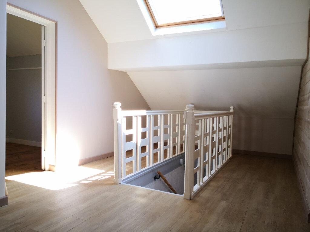 Maison à louer 7 98.87m2 à Saint-Chély-d'Apcher vignette-12