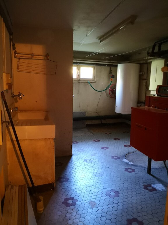 Maison à louer 7 98.87m2 à Saint-Chély-d'Apcher vignette-14