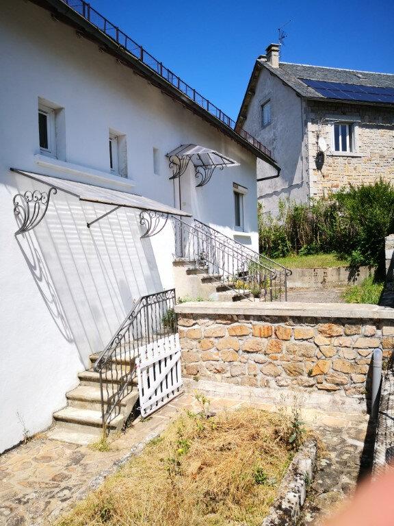 Maison à louer 7 98.87m2 à Saint-Chély-d'Apcher vignette-18