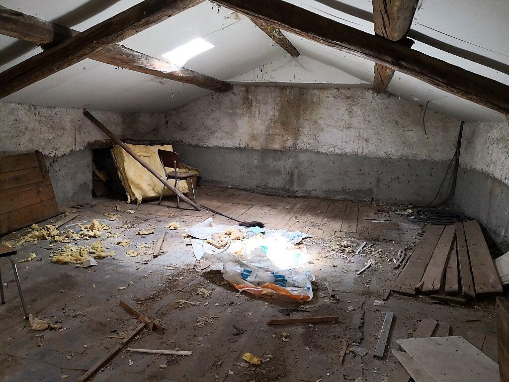 Maison à vendre 5 74m2 à Villedieu vignette-4