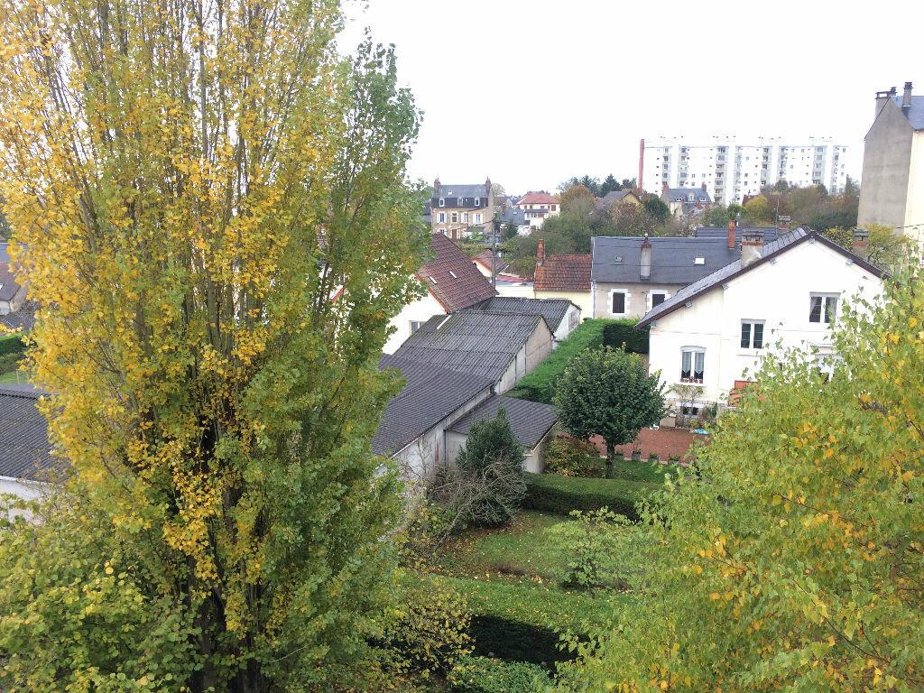 Appartement à louer 2 45.73m2 à Nevers vignette-5