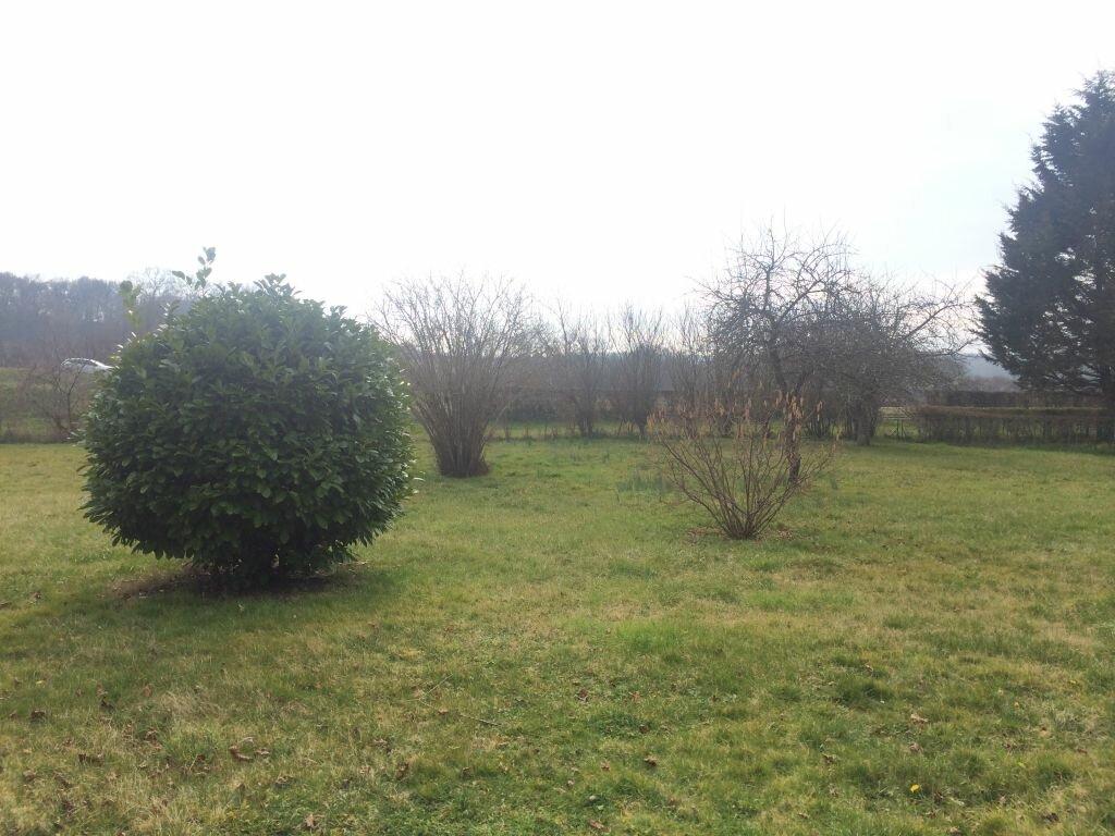 Maison à louer 3 65m2 à Avril-sur-Loire vignette-6