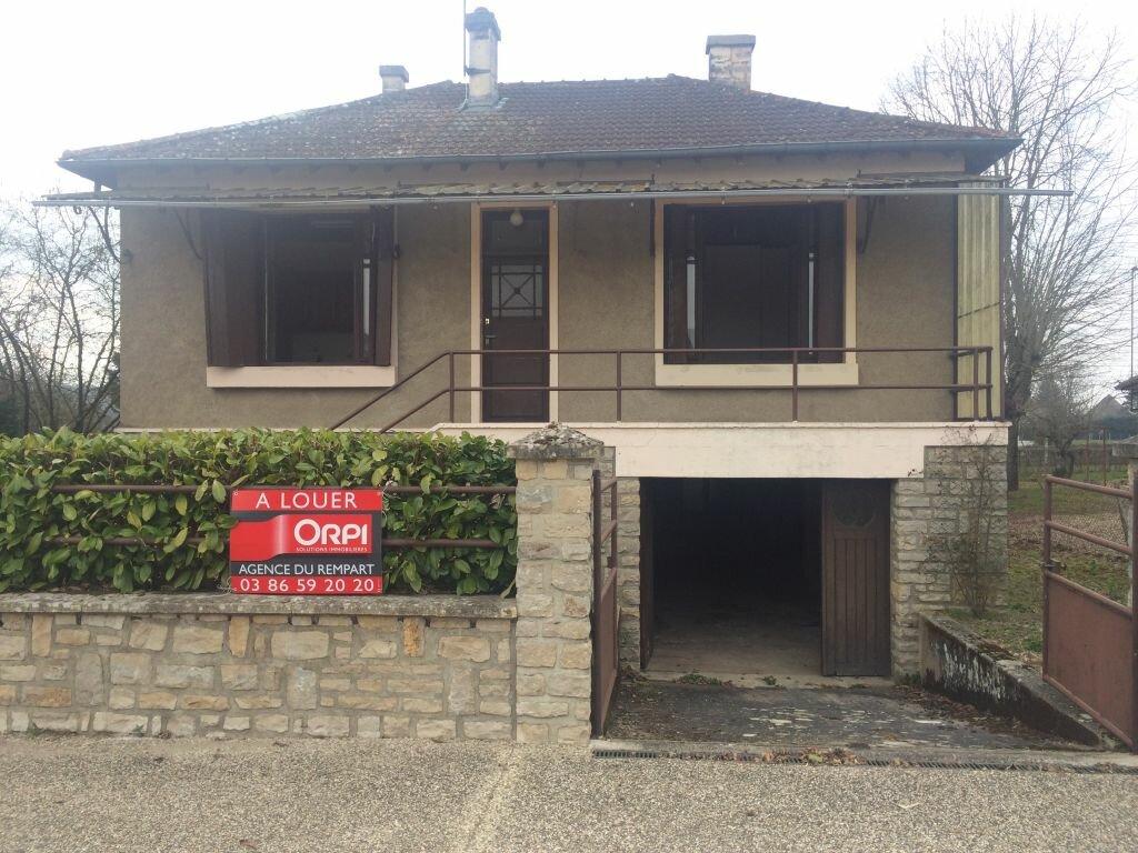 Maison à louer 3 65m2 à Avril-sur-Loire vignette-14