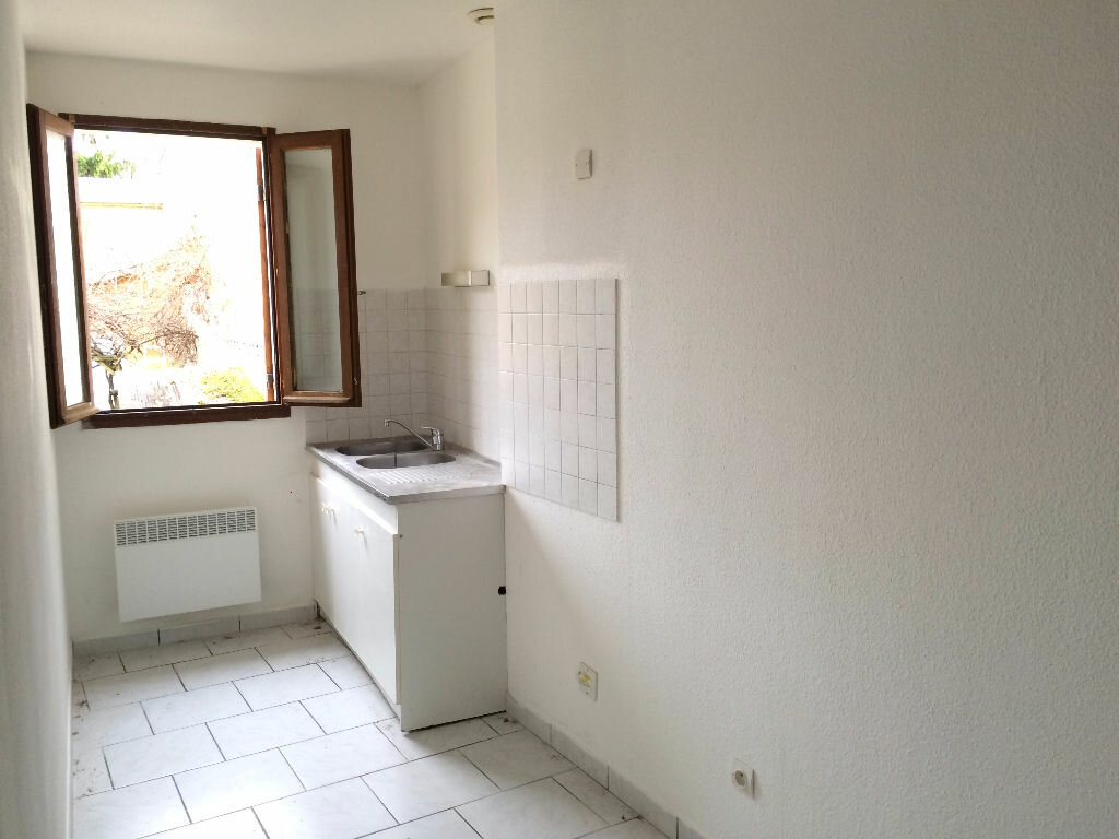 Appartement à louer 3 56m2 à Nevers vignette-2