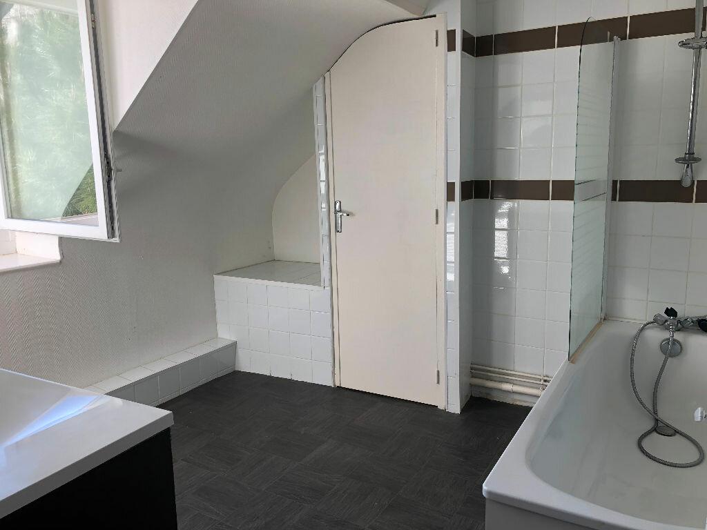 Appartement à louer 2 71m2 à Nevers vignette-3