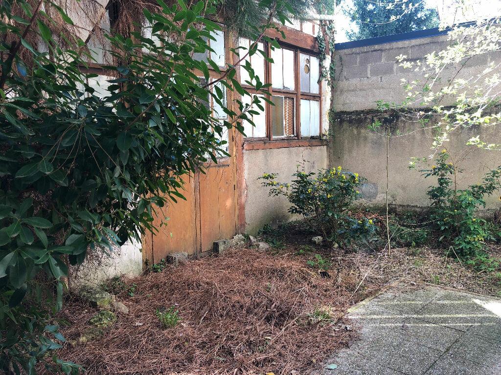 Appartement à louer 2 71m2 à Nevers vignette-14