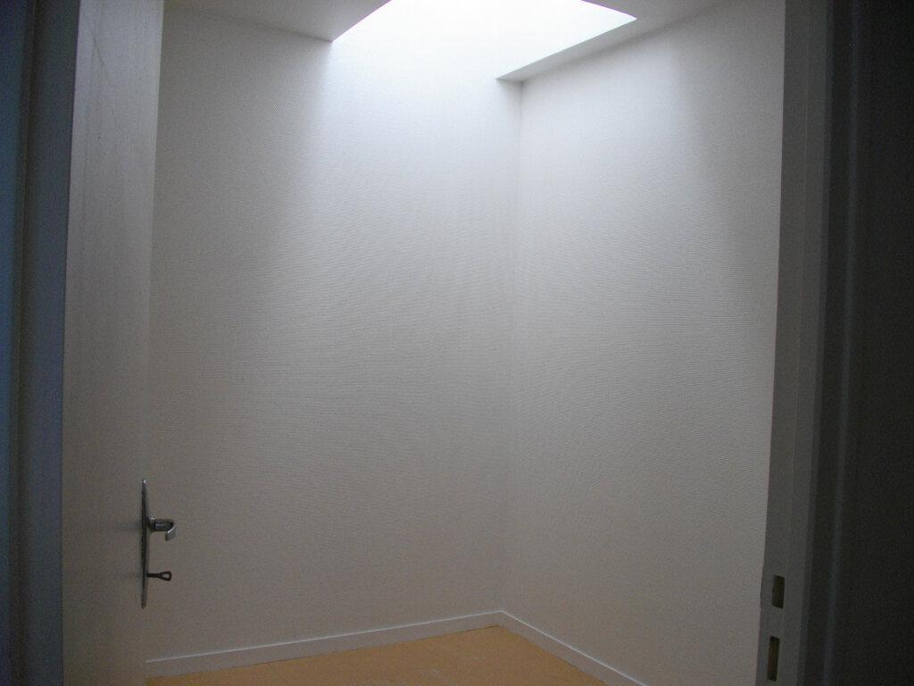 Appartement à louer 3 45.55m2 à Vierzon vignette-5