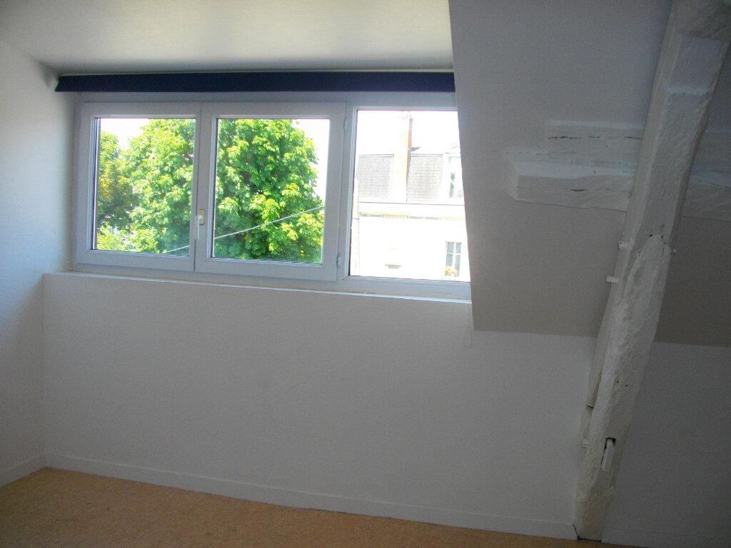 Appartement à louer 3 45.55m2 à Vierzon vignette-8