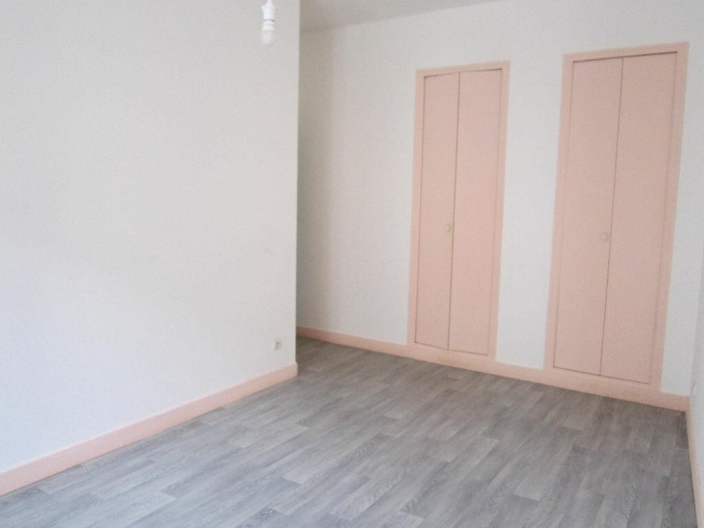 Appartement à louer 6 141.67m2 à Nevers vignette-3