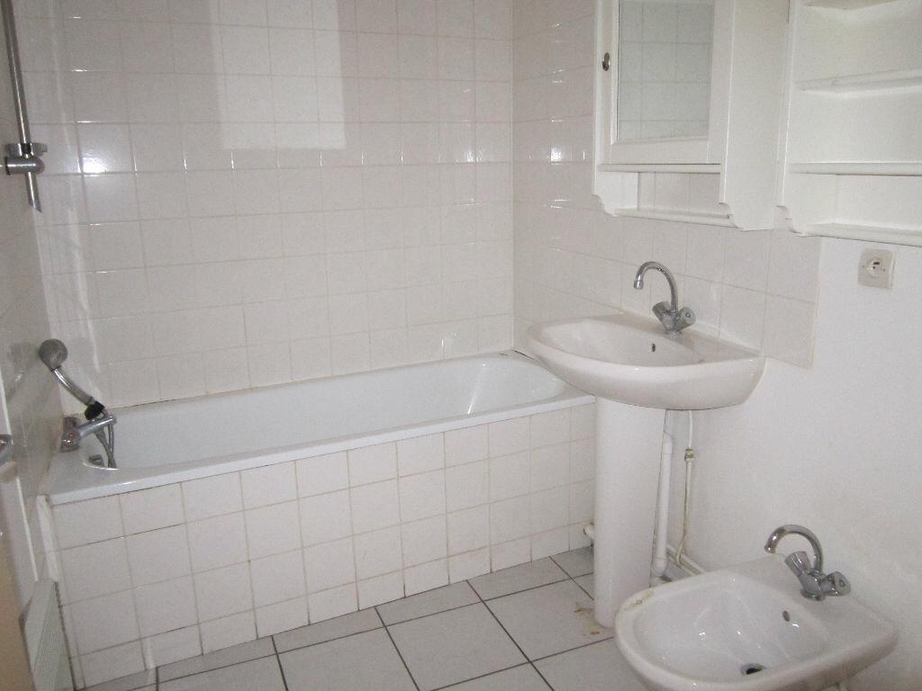 Appartement à louer 6 141.67m2 à Nevers vignette-6