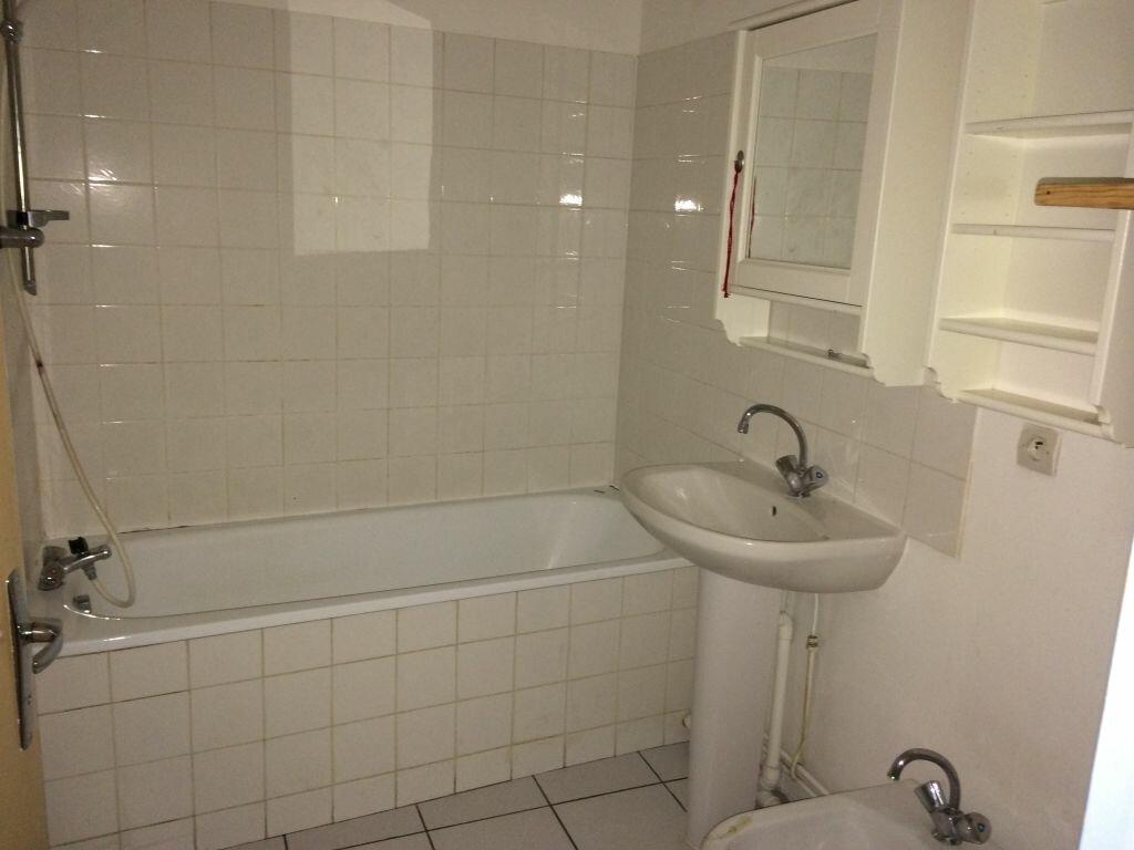 Appartement à louer 6 141.67m2 à Nevers vignette-11
