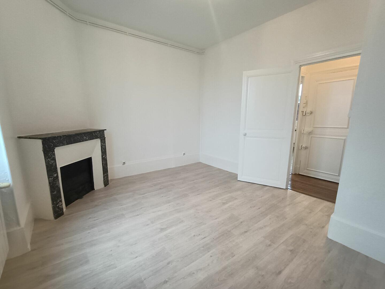 Appartement à louer 3 48.35m2 à Nevers vignette-2