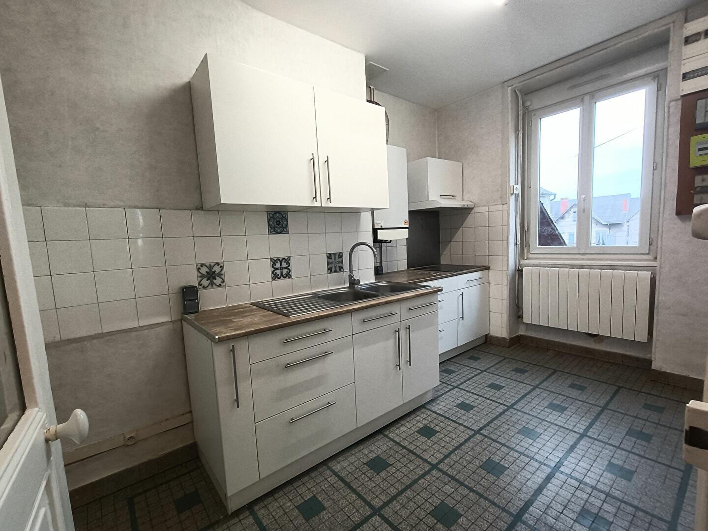 Appartement à louer 3 48.35m2 à Nevers vignette-4
