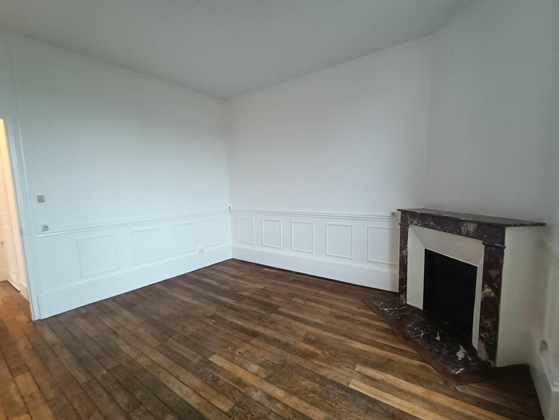 Appartement à louer 3 48.35m2 à Nevers vignette-6
