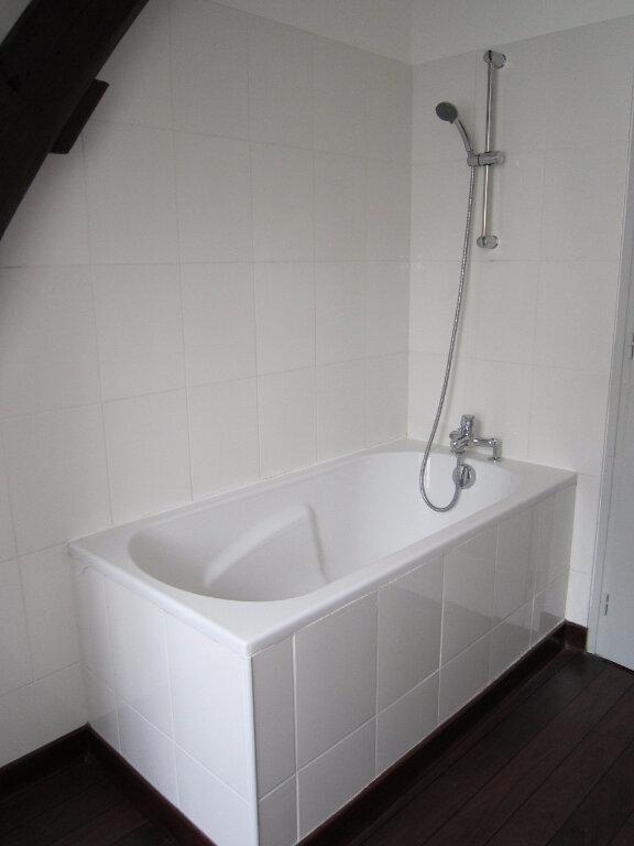 Appartement à louer 4 105m2 à Bourges vignette-5