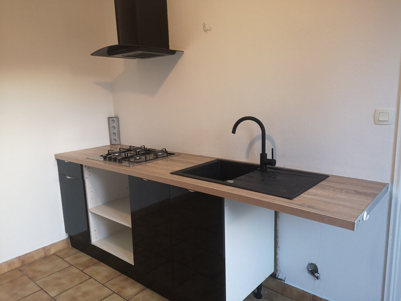 Maison à louer 5 92.7m2 à Coulanges-lès-Nevers vignette-2