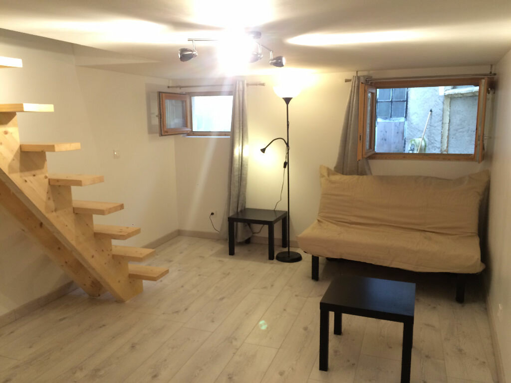 Appartement à louer 2 50.2m2 à Nevers vignette-12